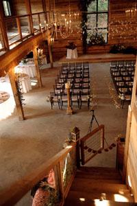 Wedding Venues in Madison GA - Madison Weddings