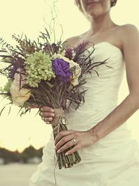 Flowers for Wedding Madison GA - Madison Weddings